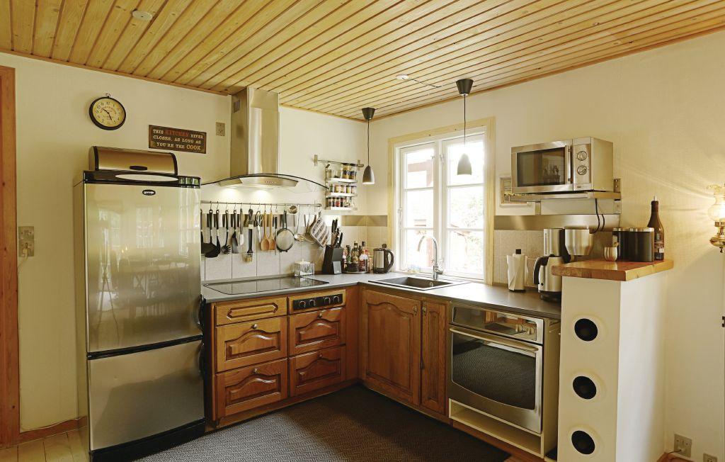 i50794_kitchen_01.jpg