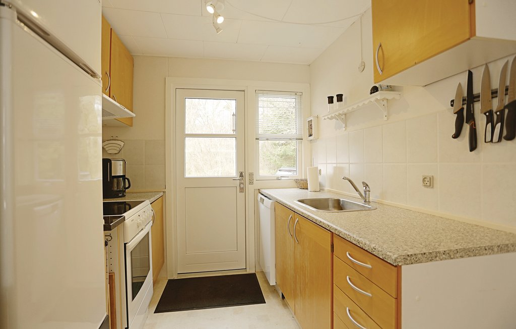 i51817_kitchen_01.jpg